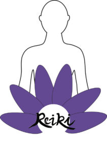 Reiki offered as complementary therapy for Care Dimensions hospice patients