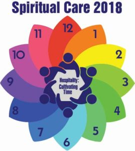 Spiritual-Care-2018-icon-hospitality-cultivating-time